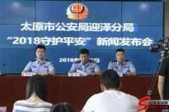 太原警方打掉以保健品冒充药品诈骗团伙 636名老年人被